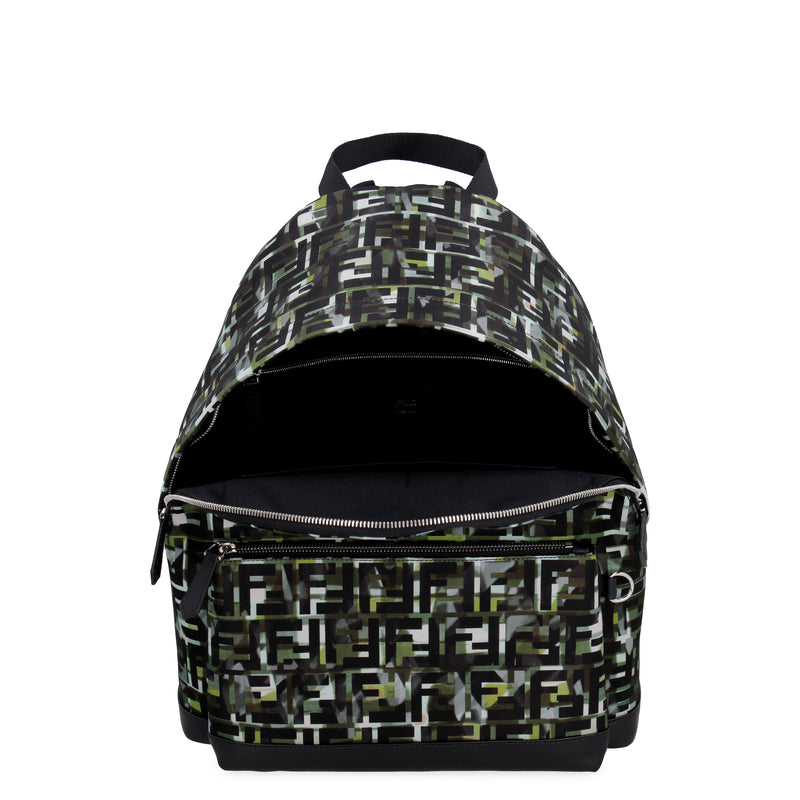 FENDI Backpacks 7VZ042AVM8 306712