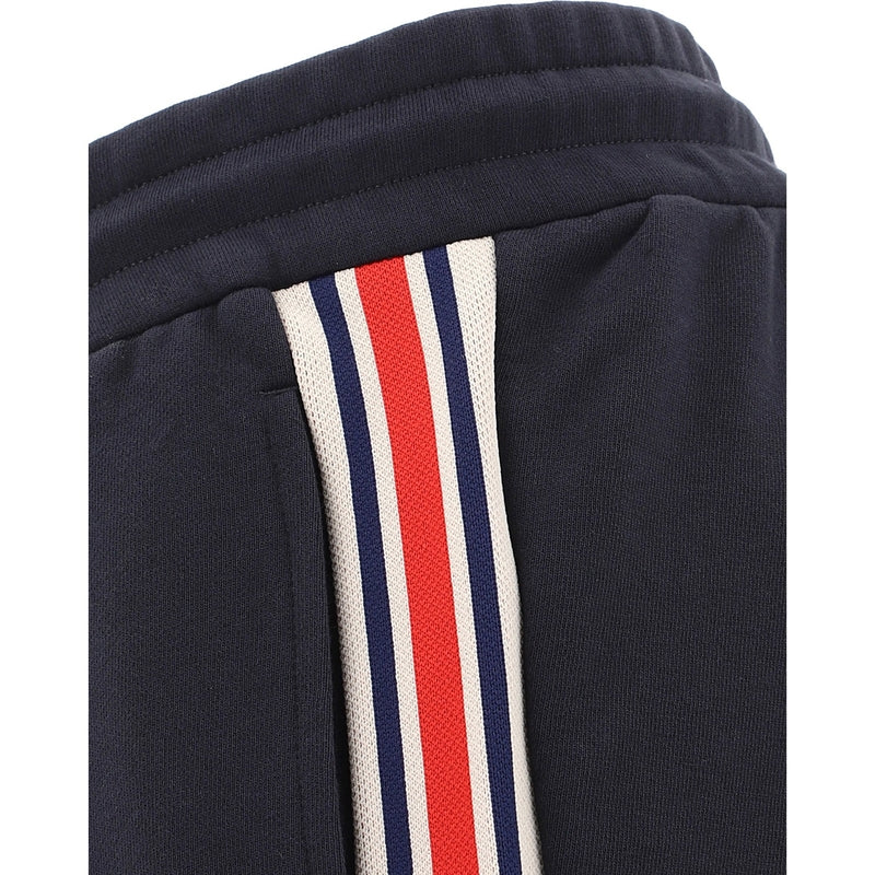 MONCLER Regular & Straight Pants 8H702-00-V8104778 324454