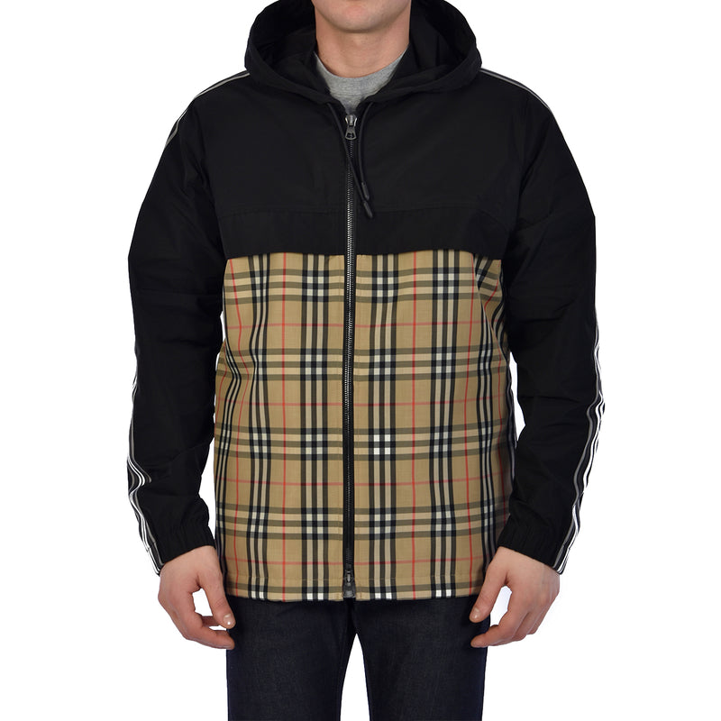 BURBERRY Casual Jacket 8024031 105873 7028 283603 - Ritzmall