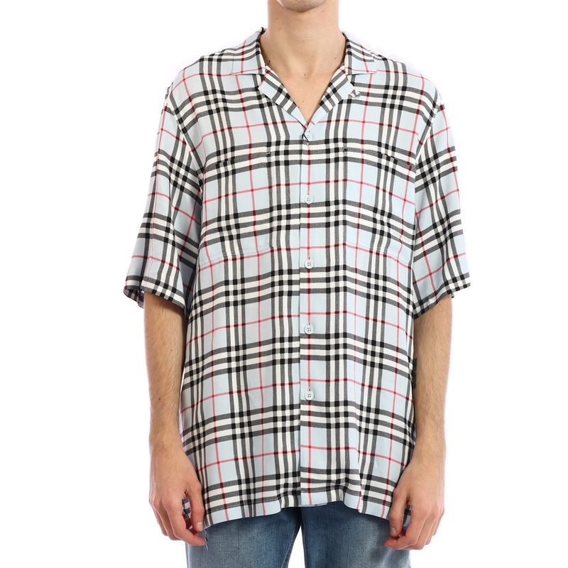 BURBERRY Casual Shirts 8025822 119425 A6022 300385 - Ritzmall