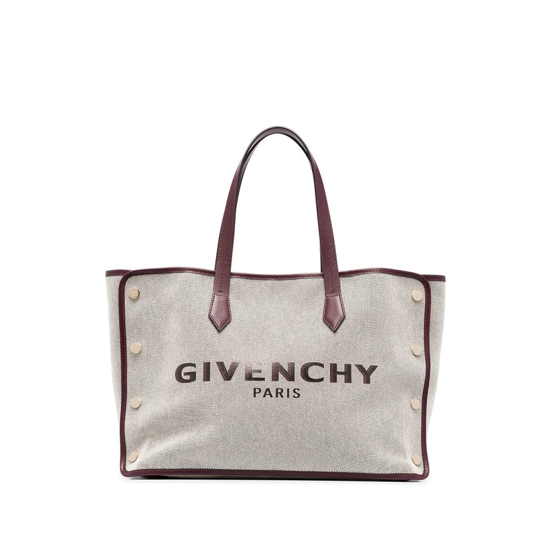 GIVENCHY Tote Bags BB50AVB0RY-BOND542 336961