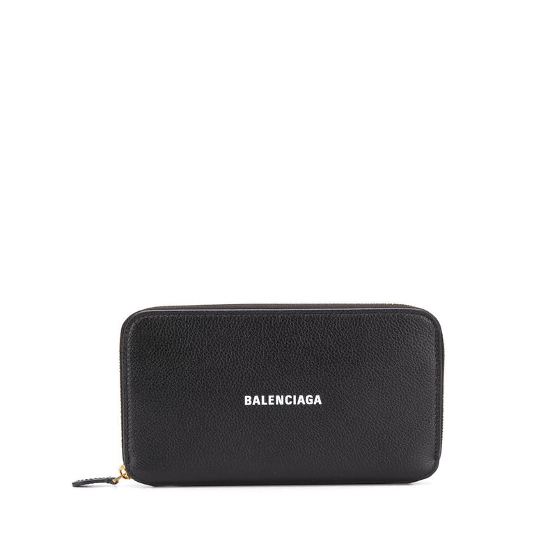 BALENCIAGA Wallet (Long) 594290-1IZIM1090 335941