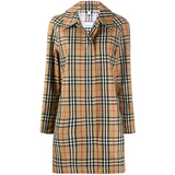 BURBERRY Trench Coat 8029067-KEISLEYA7028 302909