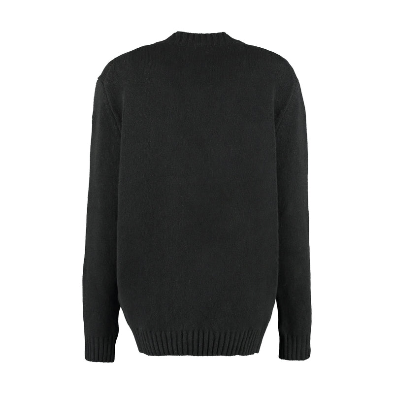 MONCLER Knit & Sweater 90933959A8 61149