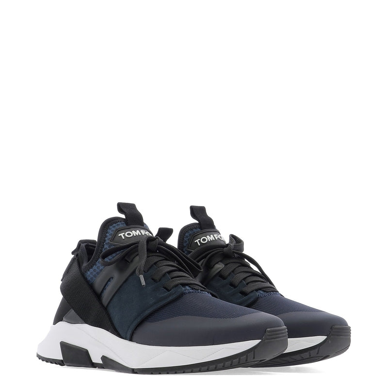 TOM FORD Sneakers J1100TTOF001U5006 324559