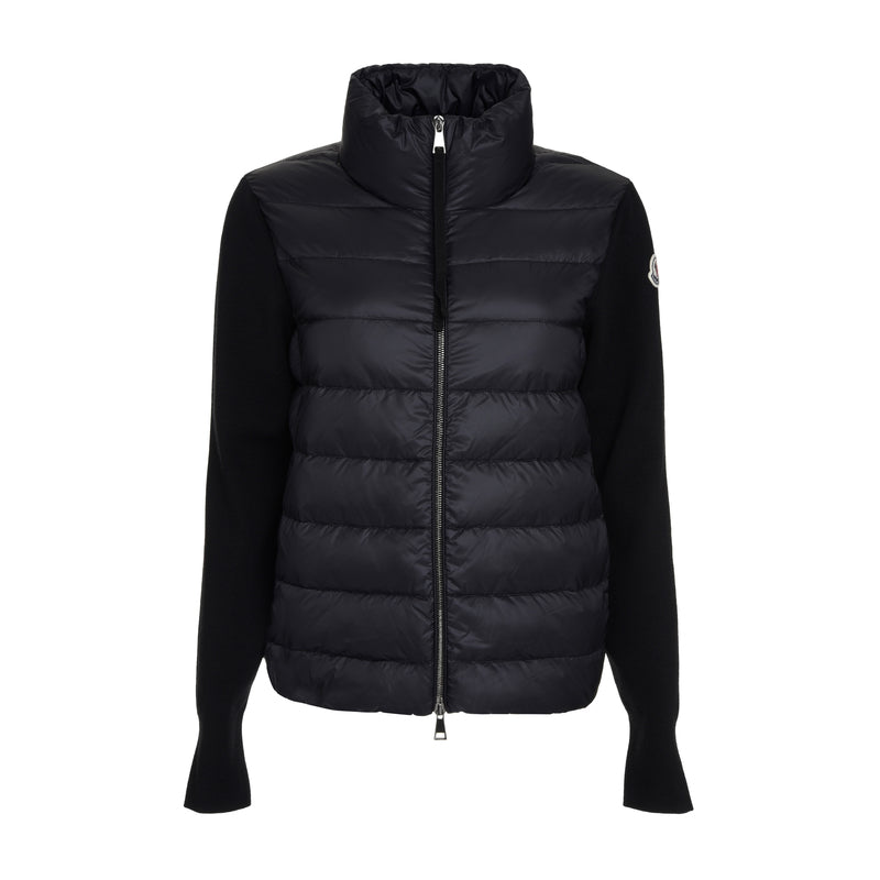 MONCLER Casual jacket 9B511-00A9018 364400