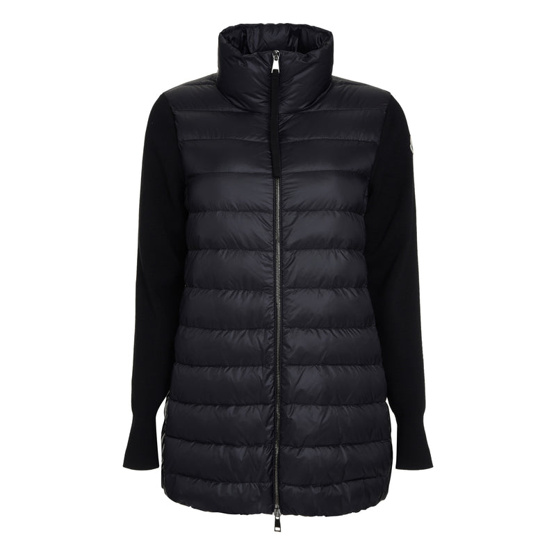 MONCLER Casual jacket 9B512-00A9018 364401