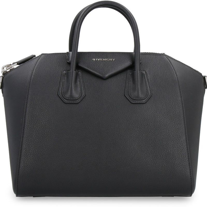 GIVENCHY Tote Bags BB05118012 162420