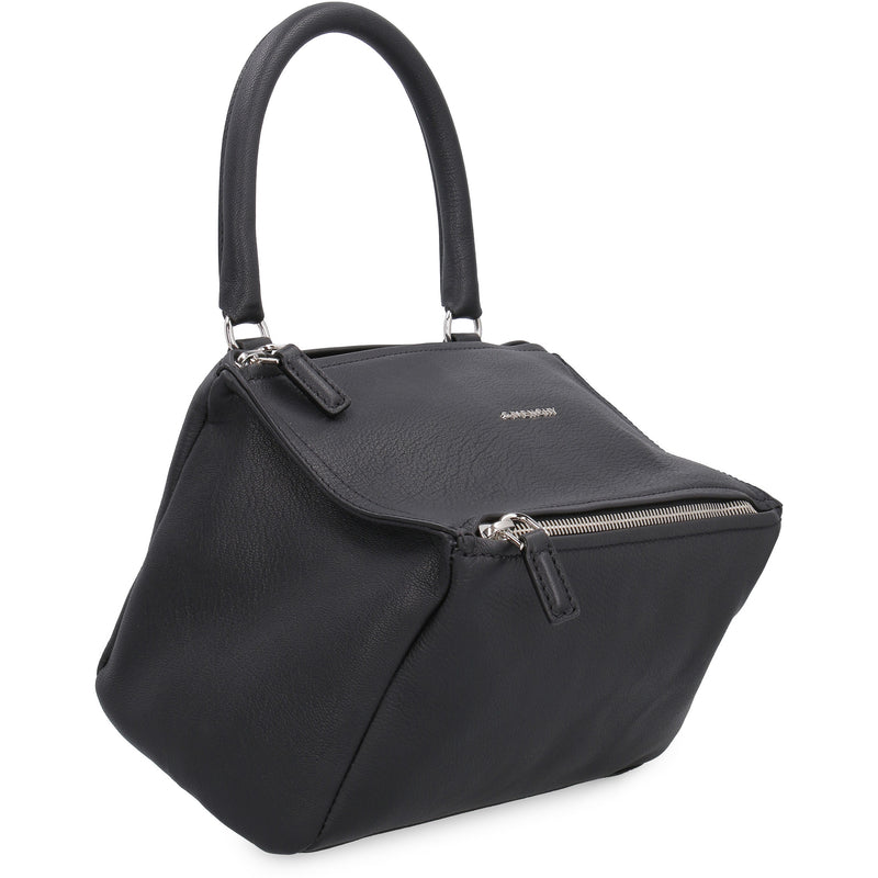 GIVENCHY Tote Bags BB05251013 119273