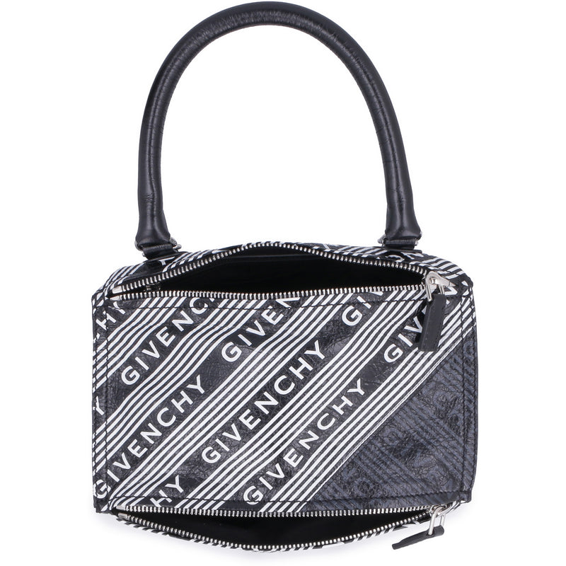GIVENCHY Tote Bags BB500AB0KT 189367
