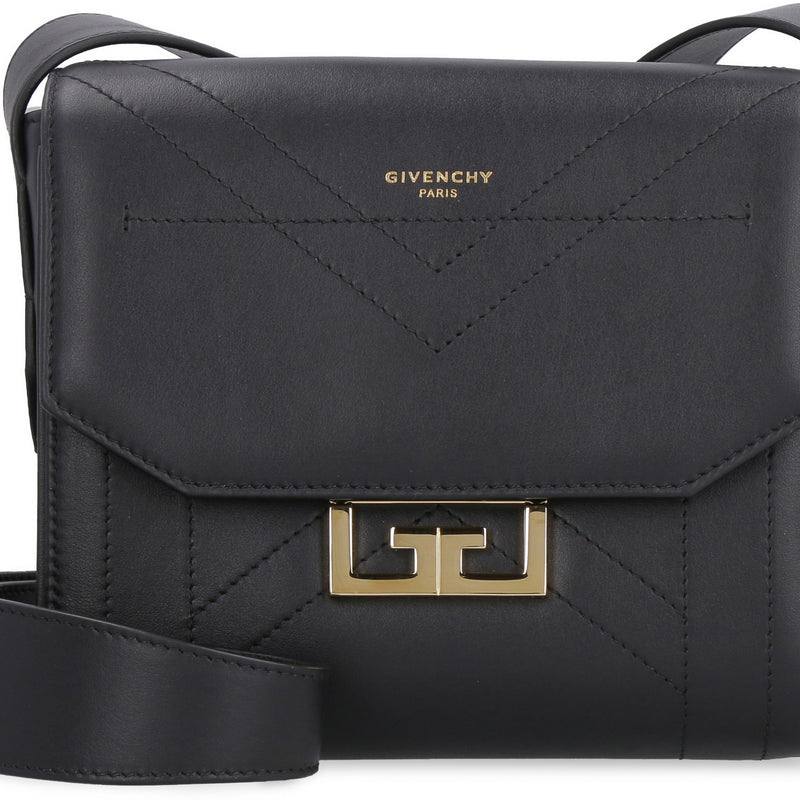 GIVENCHY Shoulder & Crossbody Bags BB50B1B0N5 241764