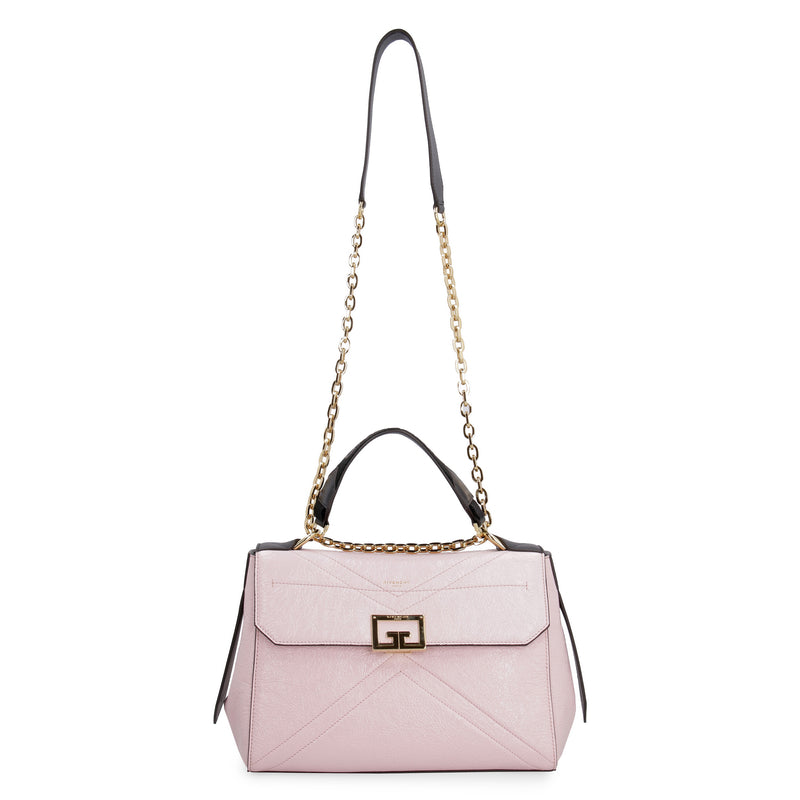 GIVENCHY Tote Bags BB50C4B0S5 304013