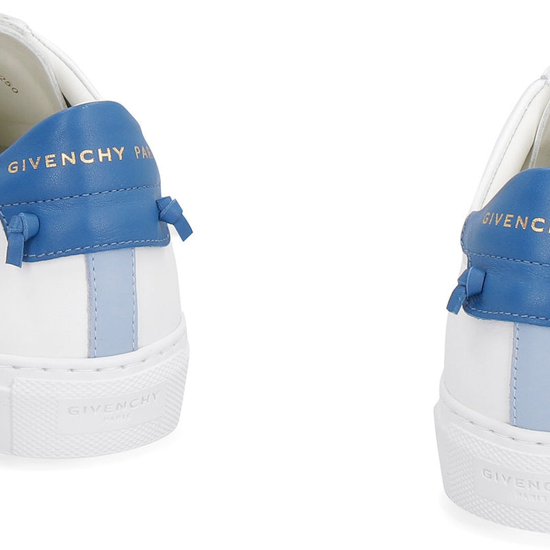 GIVENCHY Sneakers BE0003E0S4 346873