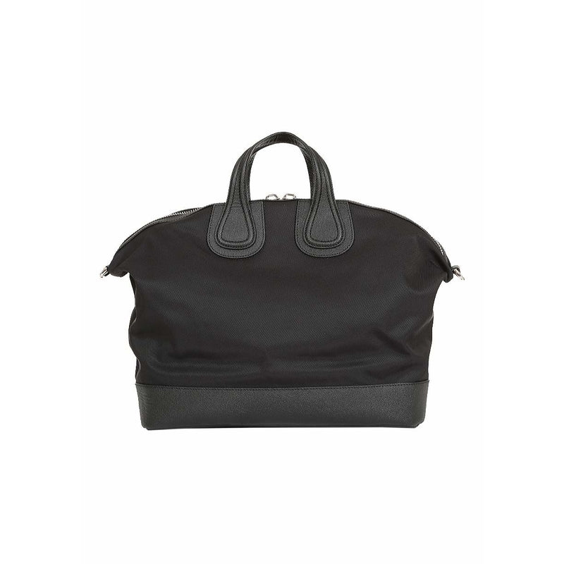 GIVENCHY Tote Bags BJ05026250NIGHTINGALE 19839