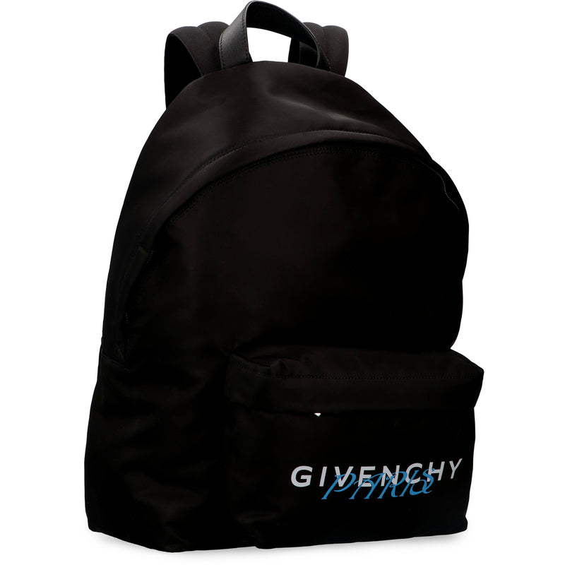 GIVENCHY Backpacks BK500JK0W7 303222