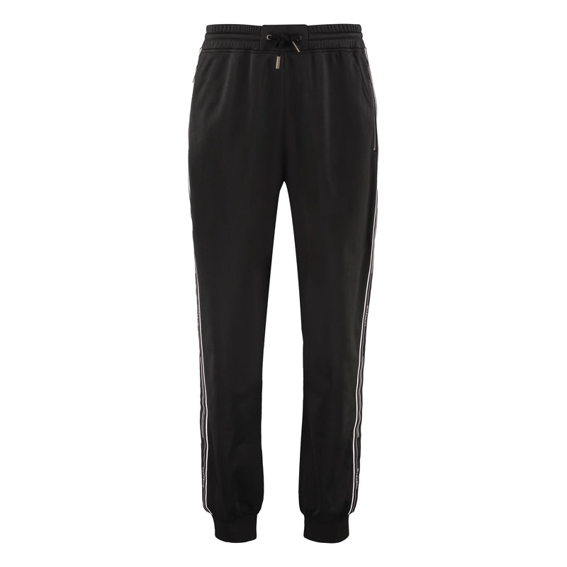 GIVENCHY Sports pants BM50HQ300B 262721