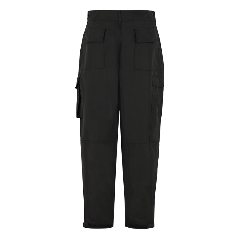 GIVENCHY Regular & Straight Pants BM50JP12M4 304397