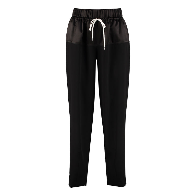 GIVENCHY Training Pants BW50F91009 278151