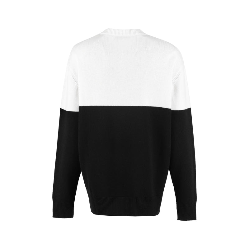GIVENCHY Knit & Sweater BW90AE4Z7H 347632