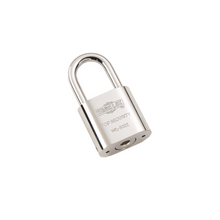 Load image into Gallery viewer, WL-8032 Utility padlock