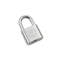Load image into Gallery viewer, WL-8033 Utility Padlock