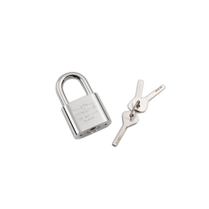 WL-8033 Boron shackle padlock