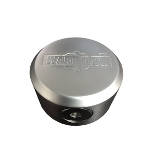 puck lock utility van door Security