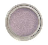 Loose Mineral Eye Shadow