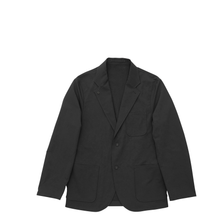 Load image into Gallery viewer, Nanamica ALPHADRY Club Jacket
