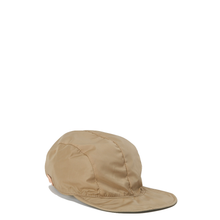 Load image into Gallery viewer, Hender Scheme Reverse Nylon Cap KB