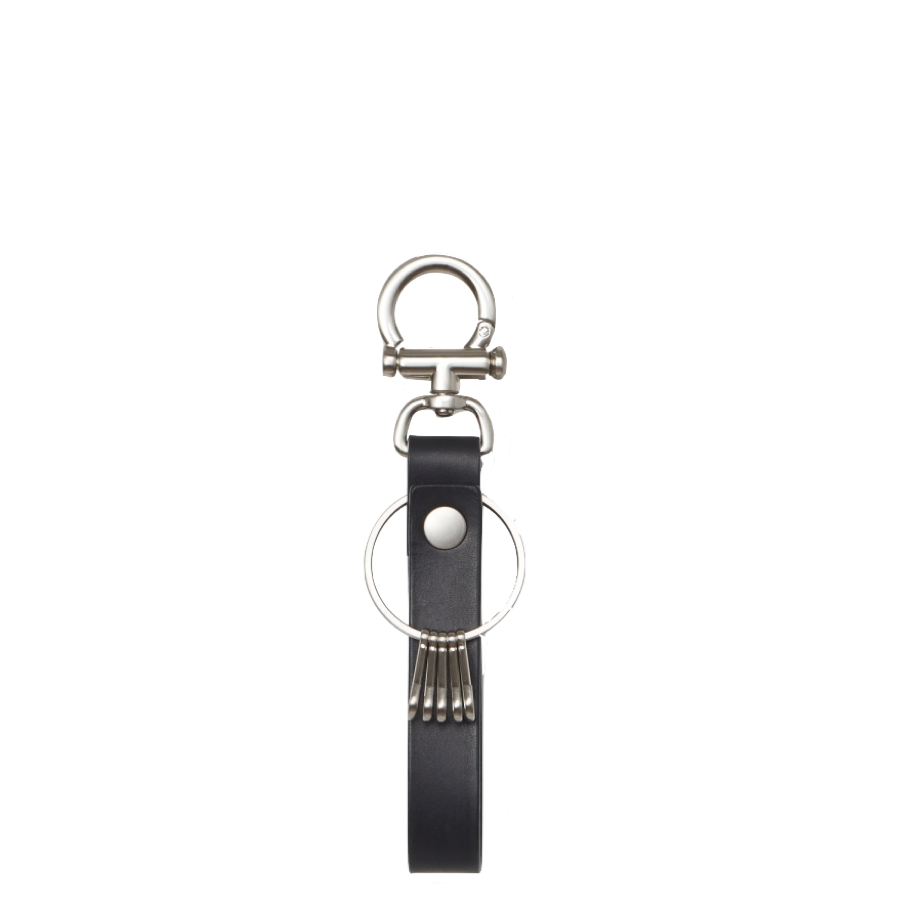 Hender Scheme Key Holder Black