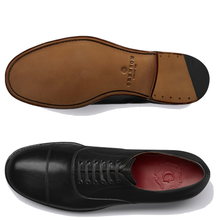 Load image into Gallery viewer, Grenson Louis Oxford