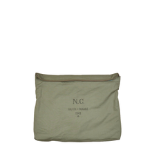 Load image into Gallery viewer, Nigel Cabourn Packable Coat Halftex