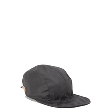 Load image into Gallery viewer, Hender Scheme Reverse Nylon Cap BG