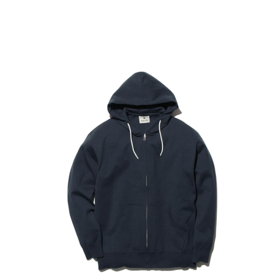 Snow Peak Cotton Dry Parka NV