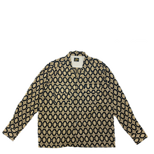 Load image into Gallery viewer, Needles Jacquard Classic Shirt