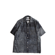 Load image into Gallery viewer, FDMTL BORO Aloha Shirt