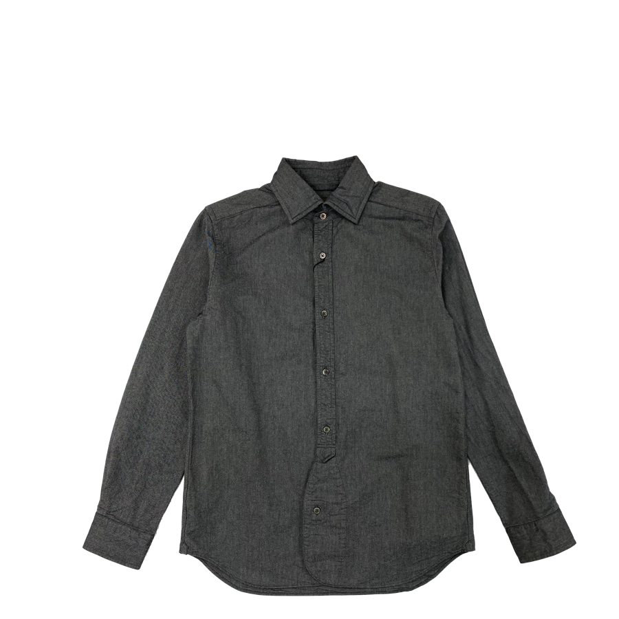 Nigel Cabourn British Officier Shirt DN