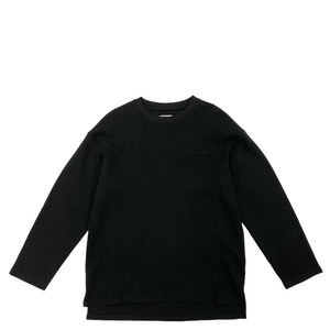 Engineered Garments Cotton Thermal Knit