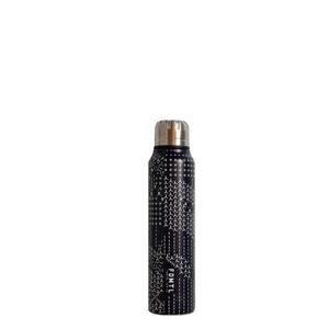FDMTL Thermo Bottle Sashiko