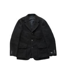 Load image into Gallery viewer, Nigel Cabourn Modified Mallory