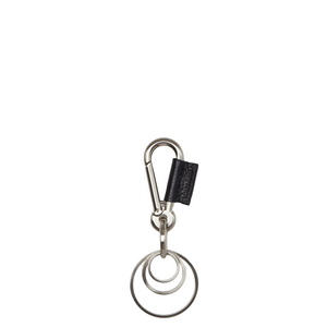 Hender Scheme Black Key Holder