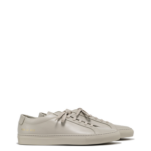 Common Projects Achilles Carta