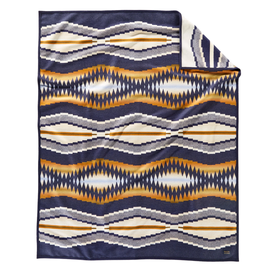 Pendelton CRESCENT BAY BLANKET