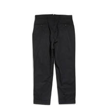 Load image into Gallery viewer, Engineered Garments Andover Pant
