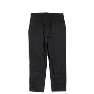 Engineered Garments Andover Pant