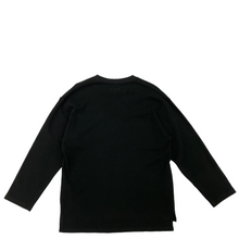 Load image into Gallery viewer, Engineered Garments Cotton Thermal Knit
