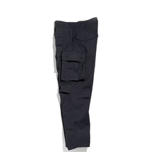 Load image into Gallery viewer, Engineered Garments FA Pant