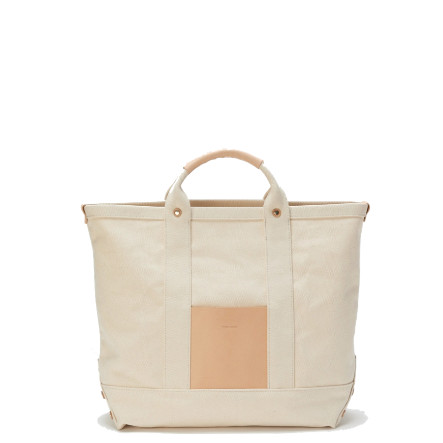 Hender Scheme Campus Small Bag