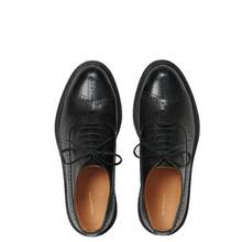 Load image into Gallery viewer, Hender Scheme PEACE Tip Dress Shoe